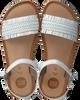 Weiße GIOSEPPO Sandalen 48616  - small
