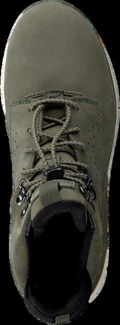Grüne TIMBERLAND Sneaker high KILLINGTON HIKEE CHUCKKA  - large