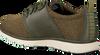 Grüne TIMBERLAND Sneaker KILLINGTON L/F OXFORD - small