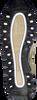 Goldfarbene REPLAY Sneaker SMITHFIELD - small