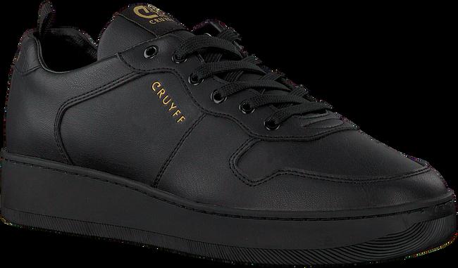 Schwarze CRUYFF CLASSICS Sneaker low ROYAL  - large
