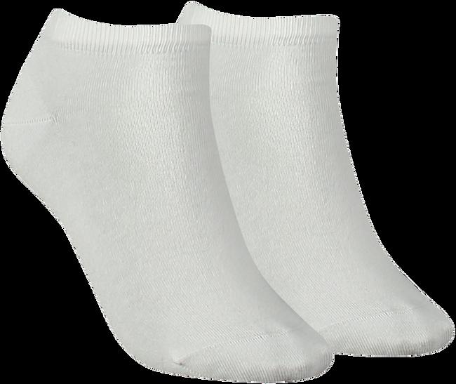 Weiße TOMMY HILFIGER Socken 343024 - large