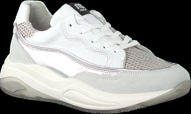 Weiße MARUTI Sneaker low FEMME  - large