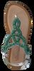 Grüne VINGINO Sandalen SIENA - small