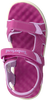 Rosane TIMBERLAND Sandalen PERKINS ROW 2-STRAP - small