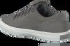 Graue TIMBERLAND Sneaker ADVENTURE 2.0 CUPSOLE ALPINE - small