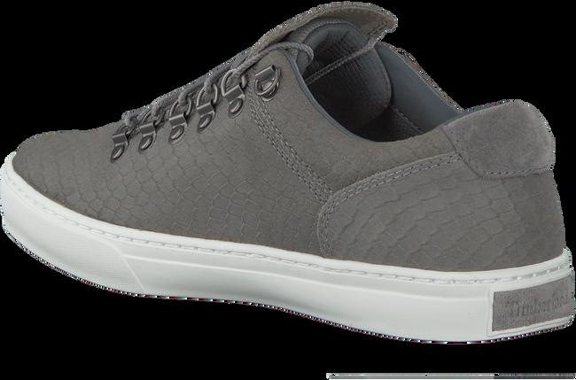 Graue TIMBERLAND Sneaker ADVENTURE 2.0 CUPSOLE ALPINE - large