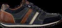 Blaue AUSTRALIAN Sneaker low CORNWALL  - medium
