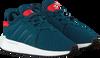 Blaue ADIDAS Sneaker X_PLR EL I - small
