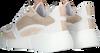 Camelfarbene VIA VAI Sneaker low CELINA JESS  - small