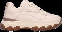 Beige VIA VAI Sneaker low COCO  - medium