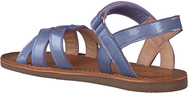 Lilane APPLES & PEARS Sandalen FANNY  - large
