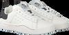 Weiße DIESEL Sneaker CLEVER - small