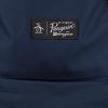 Blaue ORIGINAL PENGUIN Rucksack HOMBOLDT BACKPACK - small
