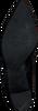 Schwarze PETER KAISER Pumps LINA  - small