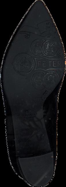 Schwarze PETER KAISER Pumps LINA  - large