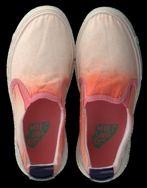 Rosane SATORISAN Slip-on Sneaker 151045 - large