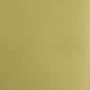 Gelbe HVISK Umhängetasche ELIV  - small