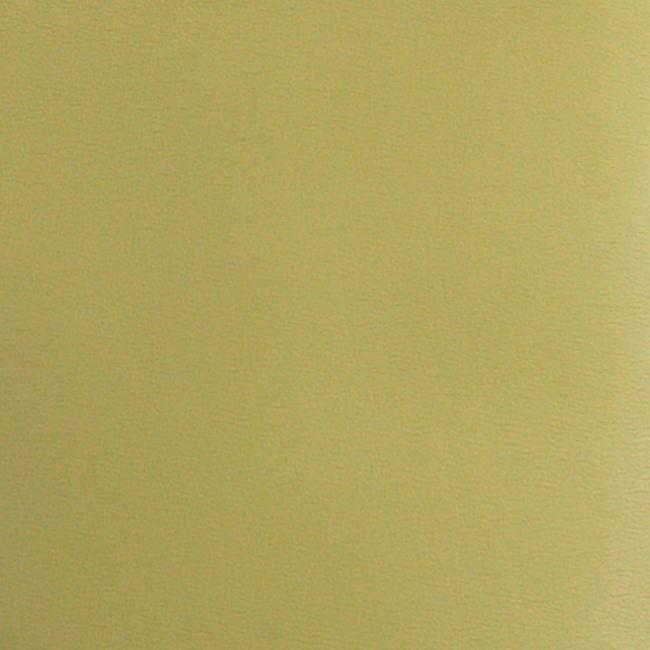 Gelbe HVISK Umhängetasche ELIV  - large