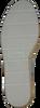 Graue GABOR Espadrilles 400.1 - small