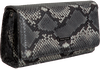 Braune PETER KAISER Clutch LANELLE  - small