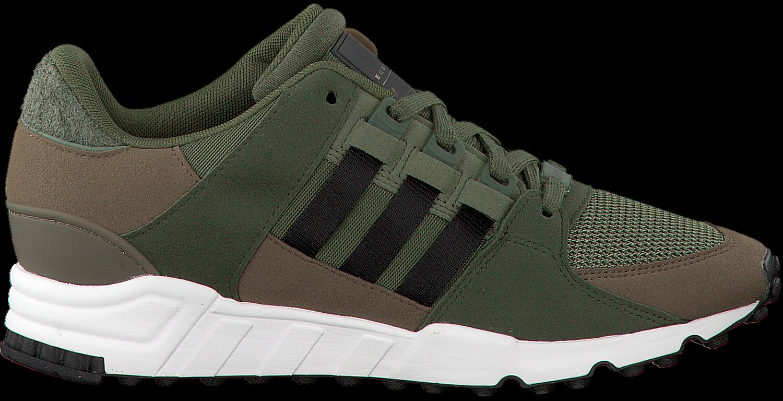 ADIDAS ORIGINALS® Heren sneakers EQT SUPPORT ADV