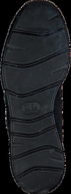 Graue WOMSH Sneaker low RUNNY  - large