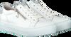 Weiße GABOR Sneaker 314 - small