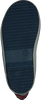 Rote TOMMY HILFIGER Gummistiefel T3X6-30250- RAINBOOT  - small