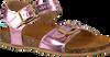 Rosane SCAPA Sandalen 73501 - small