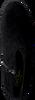 Schwarze OMODA Stiefeletten PATRICIA-38 - small