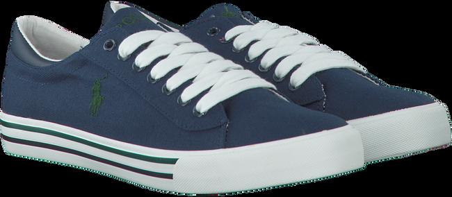 Blaue POLO RALPH LAUREN Sneaker HARRISON - large