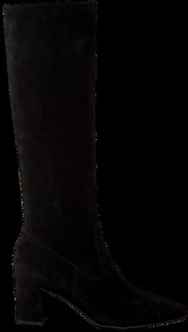 Schwarze PETER KAISER Hohe Stiefel BRUINA  - large