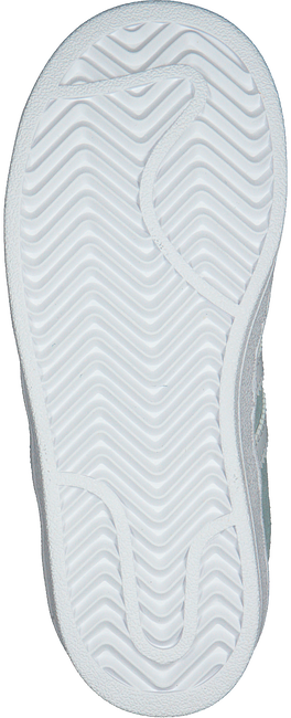 Grüne ADIDAS Sneaker CAMPUS J - large