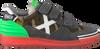 Grüne MUNICH Sneaker G-3 VCO  - small