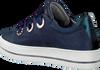 Blaue MARIPE Sneaker 26708 - small