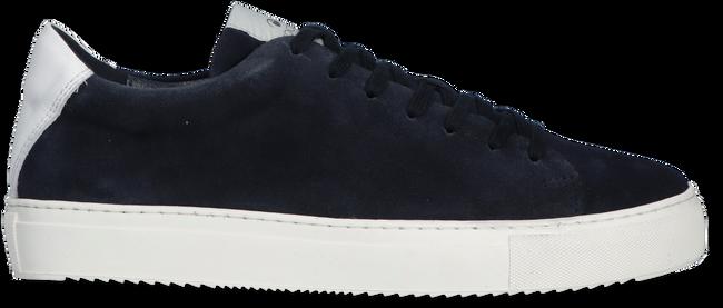 Blaue GOOSECRAFT Sneaker low JASON CUPSOLE  - large