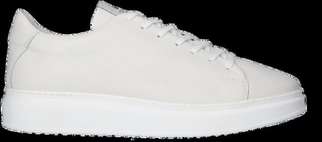 Weiße GOOSECRAFT Sneaker low JULIAN CUPSOLE  - large