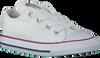 Weiße CONVERSE Sneaker OX CORE K - small