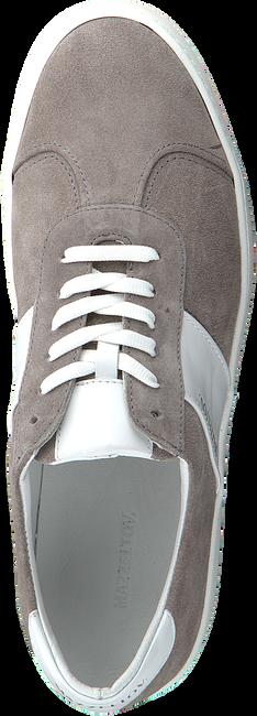 Graue MAZZELTOV. Sneaker 3463  - large