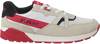Weiße REPLAY Sneaker MIAMI  - small