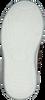 Beige BUNNIES JR Sneaker low 220140  - small