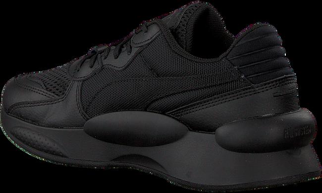 Schwarze PUMA Sneaker RS 9.8 CORE JR  - large
