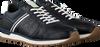 Blaue GAASTRA Sneaker low KEVAN  - small