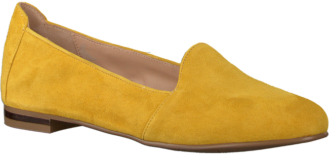 Gelbe OMODA Loafer 43576  - large
