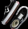Schwarze VANS Sneaker low UY VANS SPORT  - small