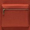 Rote HERSCHEL Rucksack NOVA SMALL  - small