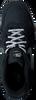 Schwarze NIKE Sneaker MD RUNNER HEREN - small