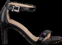 59718cf13903de Peter Kaiser Schuhe für Damen - Omoda.de