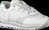 Weiße VINGINO Sneaker GRACE - small